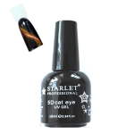CAT EYE 5D 02 Starlet